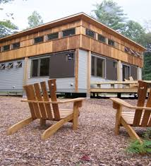 Small Picture Prefab Small House Floor Plans Prefab Tiny House Floor Plans Swawou