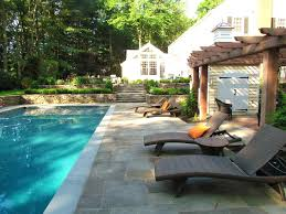 pool patio decorating ideas. Pool Patio Ideas Best Design Furniture Elegant Deck And  Lovely Decorating . R