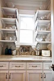 Cedar Hill Ranch Kitchen Tour And Confessions Cedar Hill Farmhouse - Kitchens by wedgewood