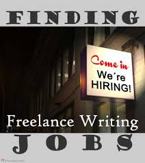 ways to lance writing jobs writing sites lance writing jobs are difficult to but finding them is easy if you look at