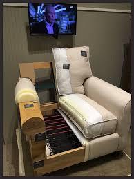 bassett furniture 14 reviews furniture s 8201 glenwood ave raleigh nc phone number yelp