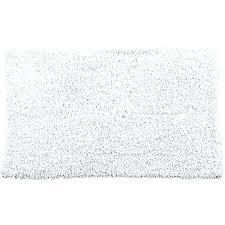 30 50 bath rug large brown chocolate bathroom mat memory