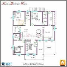 house plans kerala new 21 awesome kerala style 3 bedroom single floor post