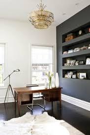 home office elegant small. Mens Elegant Small Home Office Ideas