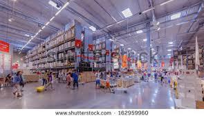 Ikea Store Stockafbeeldingen rechtenvrije afbeeldingen en
