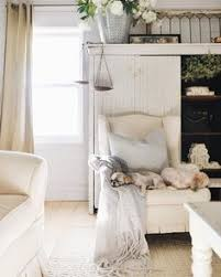 35 Best Blog - Liz Marie images in 2017 | Furniture, Cottage, Cozy ...