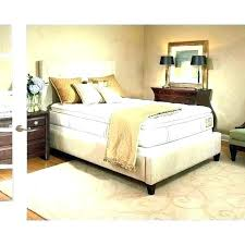 Marvellous Bed And Mattress Set King Size Frame Cheap Cal Sets ...