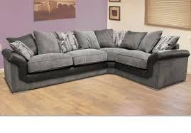 Unique Sofa Corner With Corner Sofa Image 1 Of 15 | Carehouse regarding Unique  Corner Sofas
