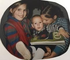 Schwester Erzählt Wie Ich Als Kind Den Tod Meines Kleinen Bruders