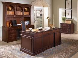 traditional home office ideas. Interior Designs Traditional Home Office Decorating Ideas Excerpt Industrial Bedroom Furniture O
