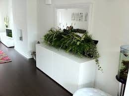 Wall Planters Ikea Ikea Planters Beautiful Tinyass Apartment A Flower Box To Fit