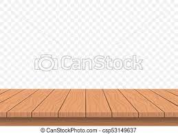 floor clipart. Simple Floor Floor Clipart Transparent And Clipart K
