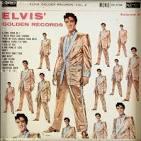 Elvis and the Originals, Vol.2