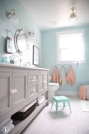 beach themed bedroom paint colors diy decor home coastal
