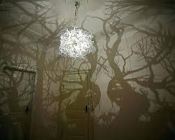 unique modern chandeliers plus chandelier wedding chandeliers fancy chandelier chandeliers unique dining chandelier twig chandelier