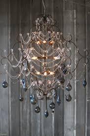 10 new home goods chandeliers