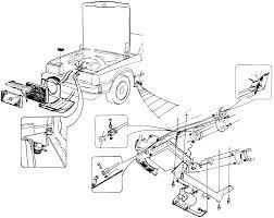1994 mazda miata cooling system 1991 miata engine diagram at ww38 freeautoresponder co