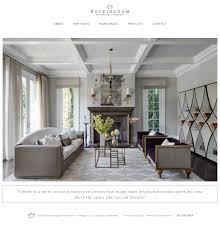 Buckingham Interiors Design Buckingham Interiors Design Competitors Revenue And