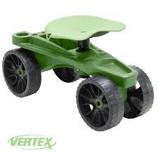 garden scooter seat. Gardening Scooter Lawn And Garden Equipment Tools Seat