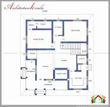 1800 square foot house plans. 50 Beautiful 1800 Square Foot House Plans