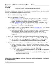 009020122 1 Arketing Dissertation Projects On Strategic