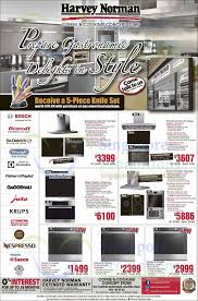 Bosch Kitchen Appliances Packages Kitchen Packages Appliances Chimney Hoods Induction Hobs Gas