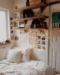Small Bedrooms Tumblr