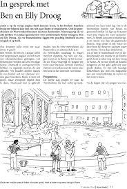 Nu En Straks Herfst Informatieblad Van De Parochie St Werenfridus