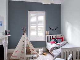 tips for cool kids room projects