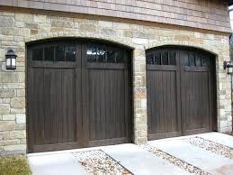 replacing garage door with french doors mason county garage door services how much does it cost replacing garage door