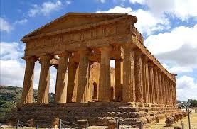 160 idee su Valle dei Templi nel 2021   templi, sicilia, sicilia italia
