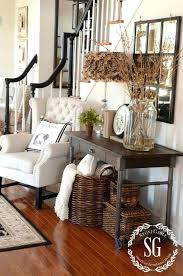 rustic accents home decor hcrafted home decor stores mesquite tx