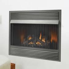fireplace home depot napoleon wood burning fireplace manual wall mount gas fireplace home depot gas fireplace canada