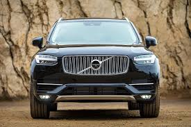 volvo xc90 2018.  volvo car comparison 2017 volvo xc90  for volvo xc90 2018