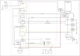heater page 3 gerrelt s garage the wiring of the heater and switch can be found in the wiring diagram
