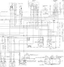 porsche 944 wiring diagram porsche image wiring porsche 944 mirror wiring diagram porsche auto wiring diagram on porsche 944 wiring diagram