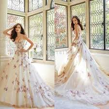 40 best unique wedding dresses images