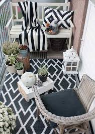 innovative small outdoor rug 25 best ideas about outdoor rugs on for outdoor balcony rugs