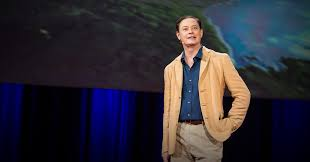 Andrew Solomon: How the worst moments in our lives make us who we ...