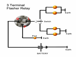 2 pin flasher relay wiring diagram on 2 images free download Turn Signal Flasher Diagram 2 pin flasher relay wiring diagram 4 two prong flasher relay diagram turn signal flasher wiring diagram turn signal flasher wiring diagram