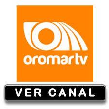 Image result for oromar imagen
