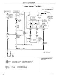 wiring m610 sony diagram harness serial cdx 3539766 wiring diagram electric window wire diagram 5 wiring library wiring m610 sony diagram harness