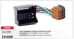 citroen berlingo radio wiring harness citroen citroen wiring harness citroen wiring diagrams cars on citroen berlingo radio wiring harness