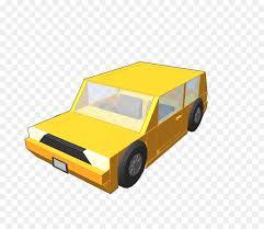 car door design motor vehicle scale models cadillac toy ambulance