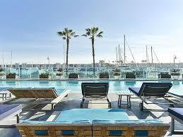 Chart House Marina Del Rey Ca 90292 Esprit Apartments
