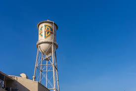 J'ai visité les studios Warner Bros à Los Angeles | Le blog de Mathilde