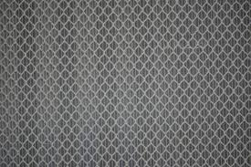 Gratis Afbeelding Geometrische Patroon Kunststof Vorm