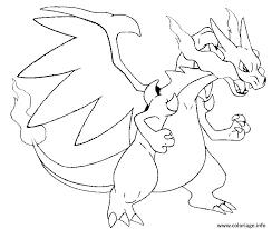 Pokemon Kleurplaten Entei