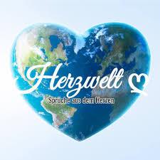 Herzwelt ღ Home Facebook