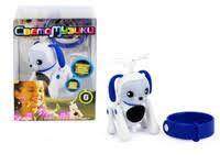 Купить интерактивную игрушку в Уфе, сравнить цены на ...
